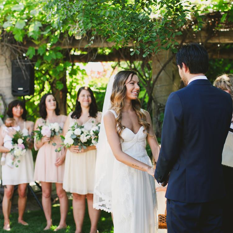 marci an josh wedding (c)evelyneslavaphotography8016713080 (77).jpg