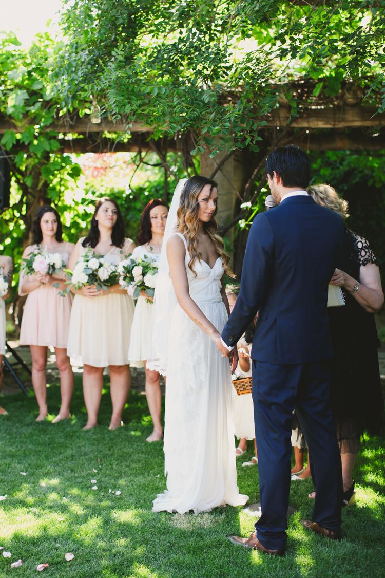 marci an josh wedding (c)evelyneslavaphotography8016713080 (78).jpg
