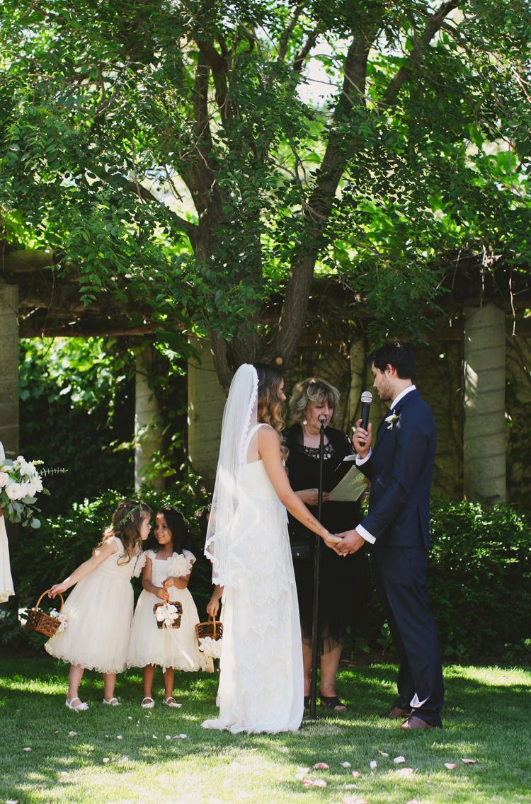 marci an josh wedding (c)evelyneslavaphotography8016713080 (80).jpg
