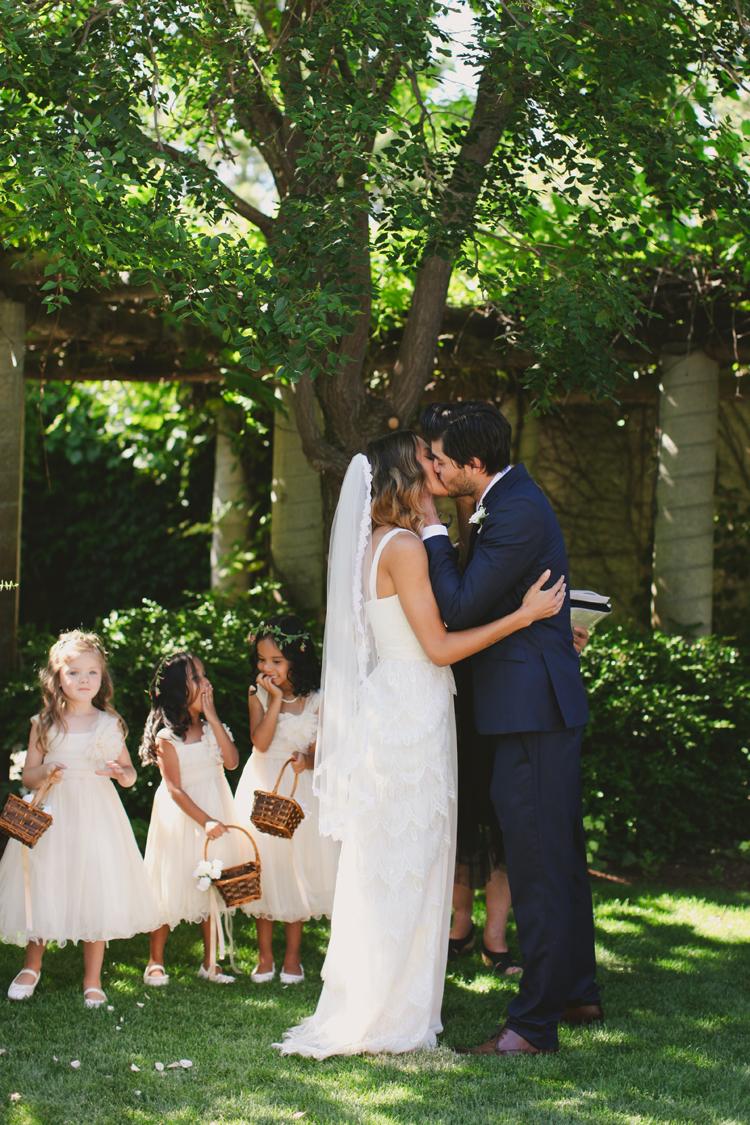 marci an josh wedding (c)evelyneslavaphotography8016713080 (92).jpg