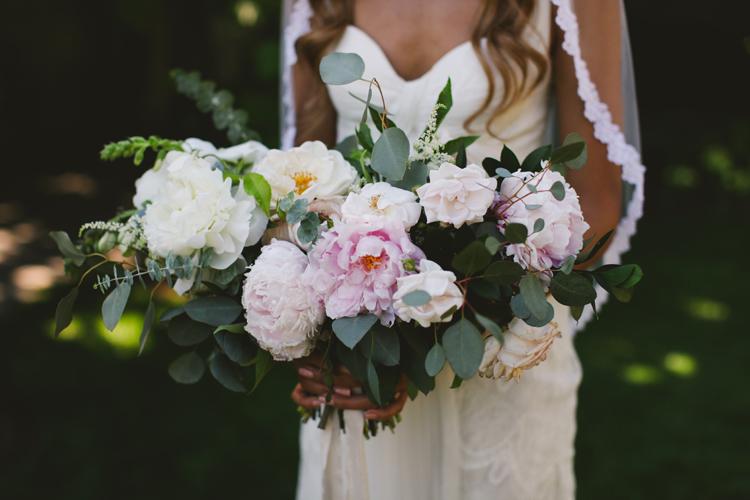 marci an josh wedding (c)evelyneslavaphotography8016713080 (140).jpg