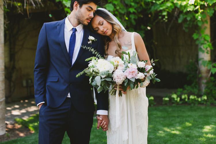 marci an josh wedding (c)evelyneslavaphotography8016713080 (195).jpg