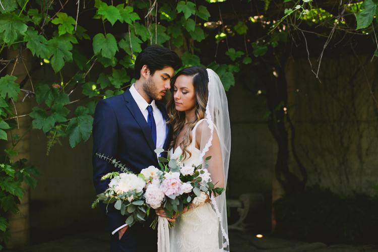 marci an josh wedding (c)evelyneslavaphotography8016713080 (178).jpg