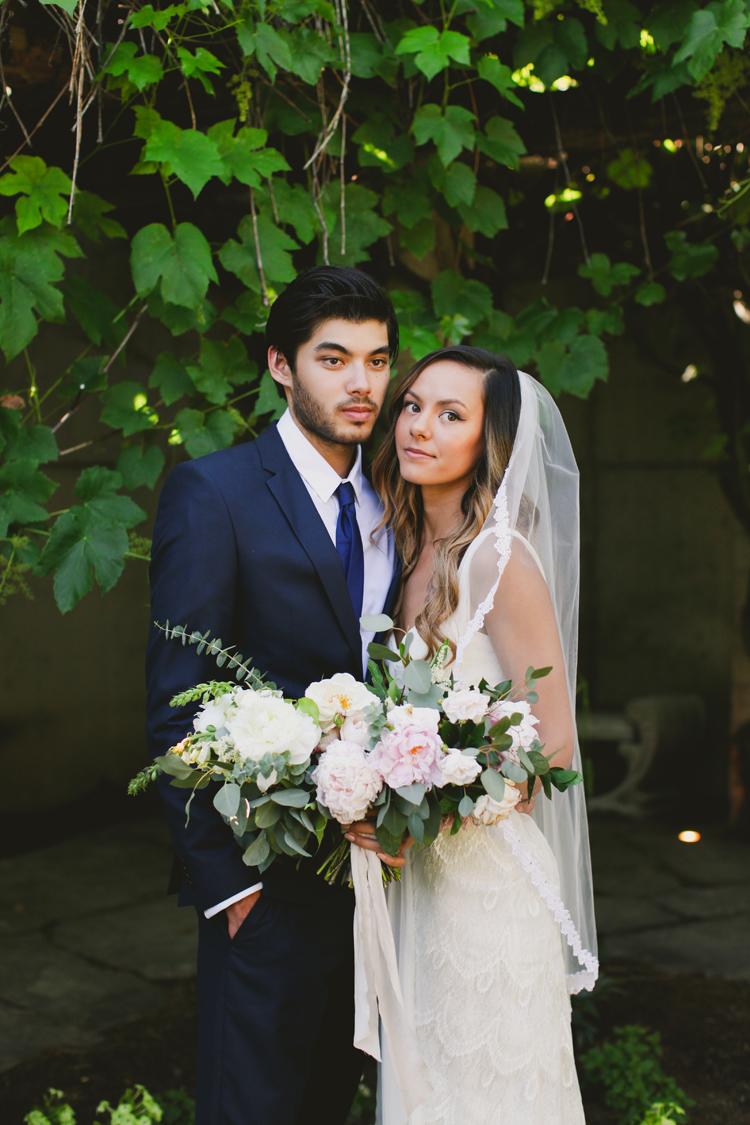 marci an josh wedding (c)evelyneslavaphotography8016713080 (177).jpg