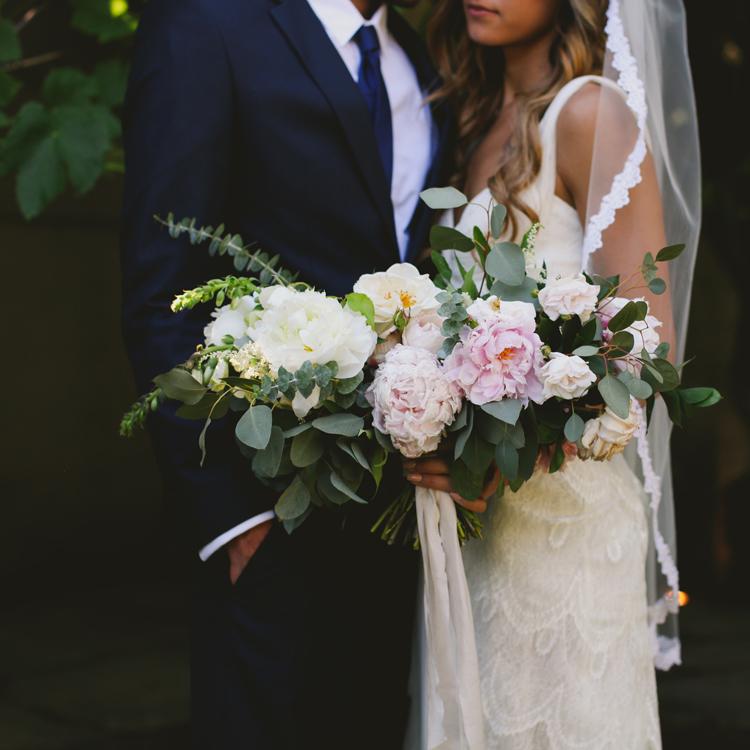 marci an josh wedding (c)evelyneslavaphotography8016713080 (179).jpg
