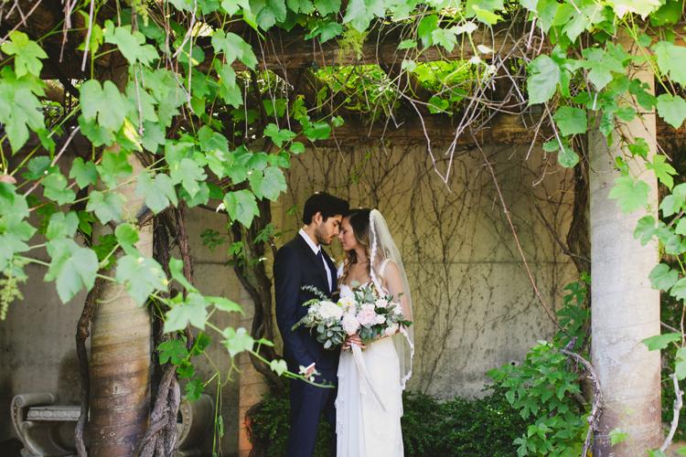 marci an josh wedding (c)evelyneslavaphotography8016713080 (186).jpg