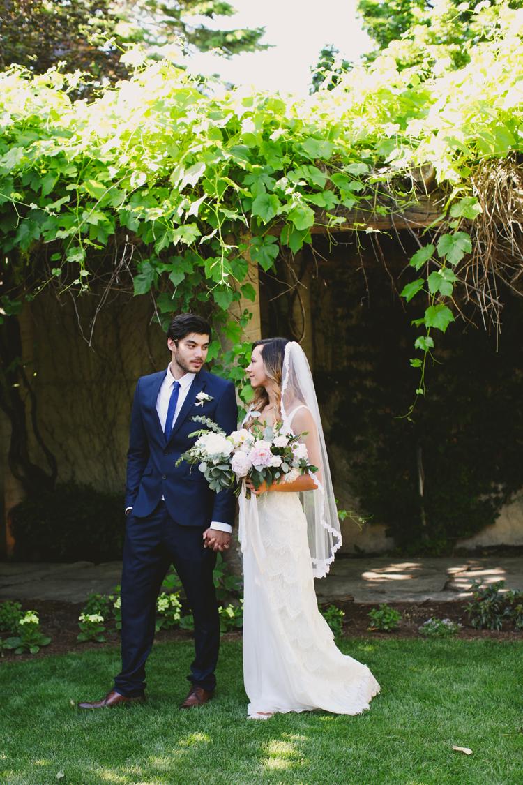 marci an josh wedding (c)evelyneslavaphotography8016713080 (188).jpg