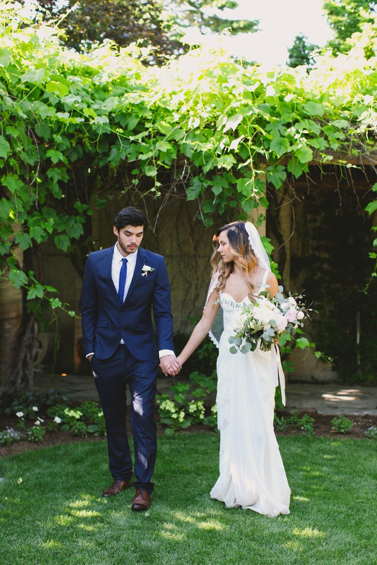 marci an josh wedding (c)evelyneslavaphotography8016713080 (190).jpg