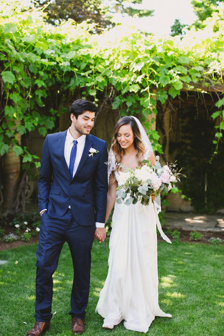 marci an josh wedding (c)evelyneslavaphotography8016713080 (191).jpg
