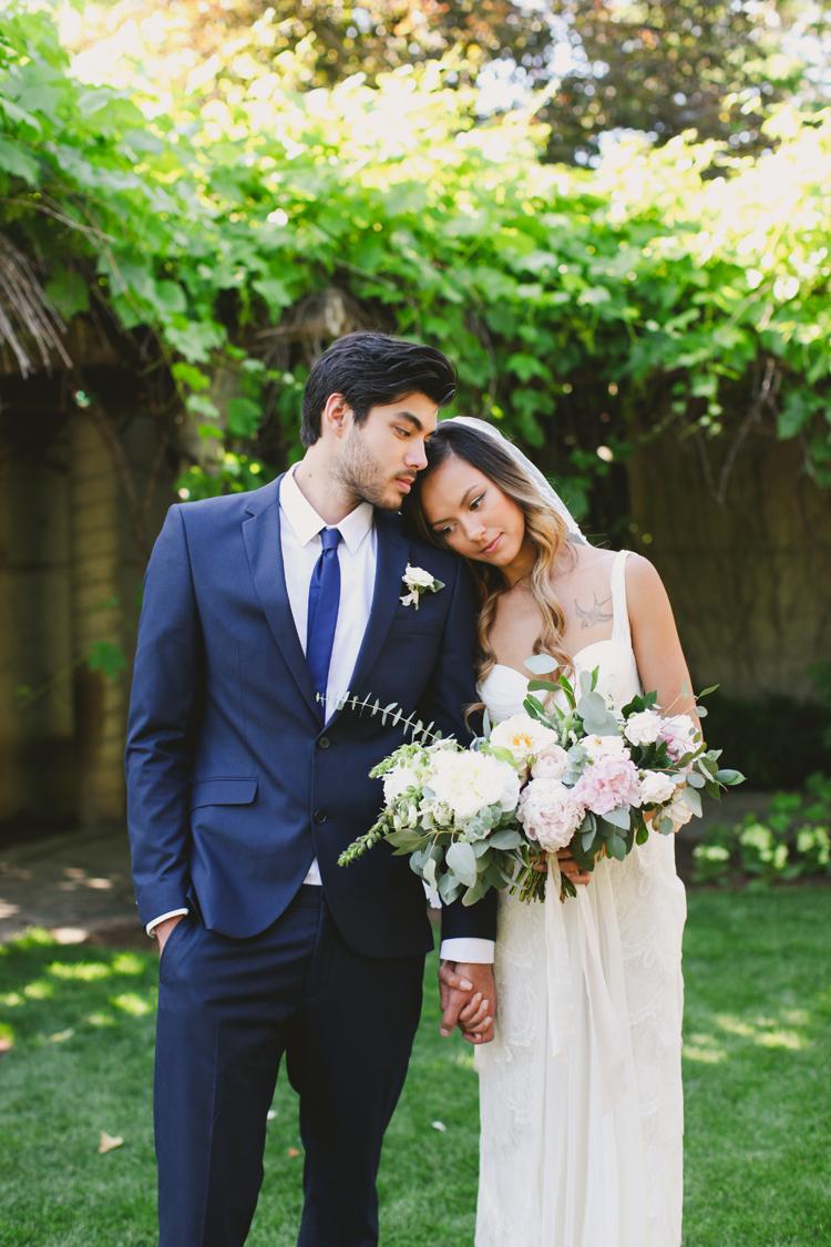 marci an josh wedding (c)evelyneslavaphotography8016713080 (194).jpg