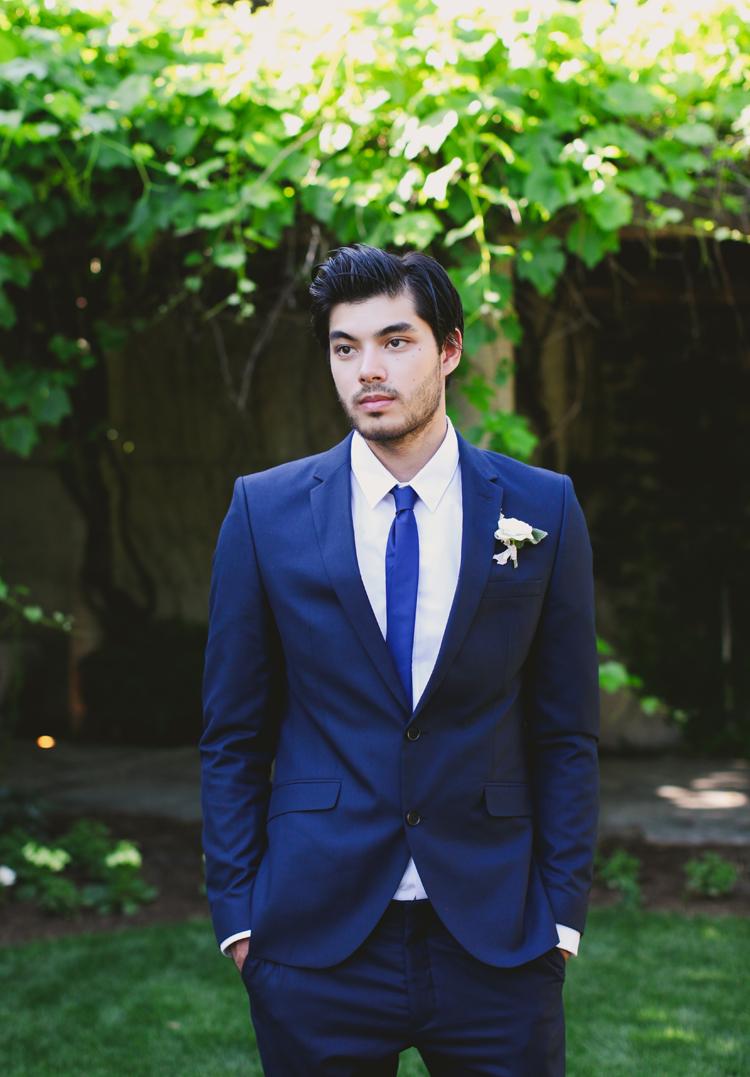 marci an josh wedding (c)evelyneslavaphotography8016713080 (198).jpg