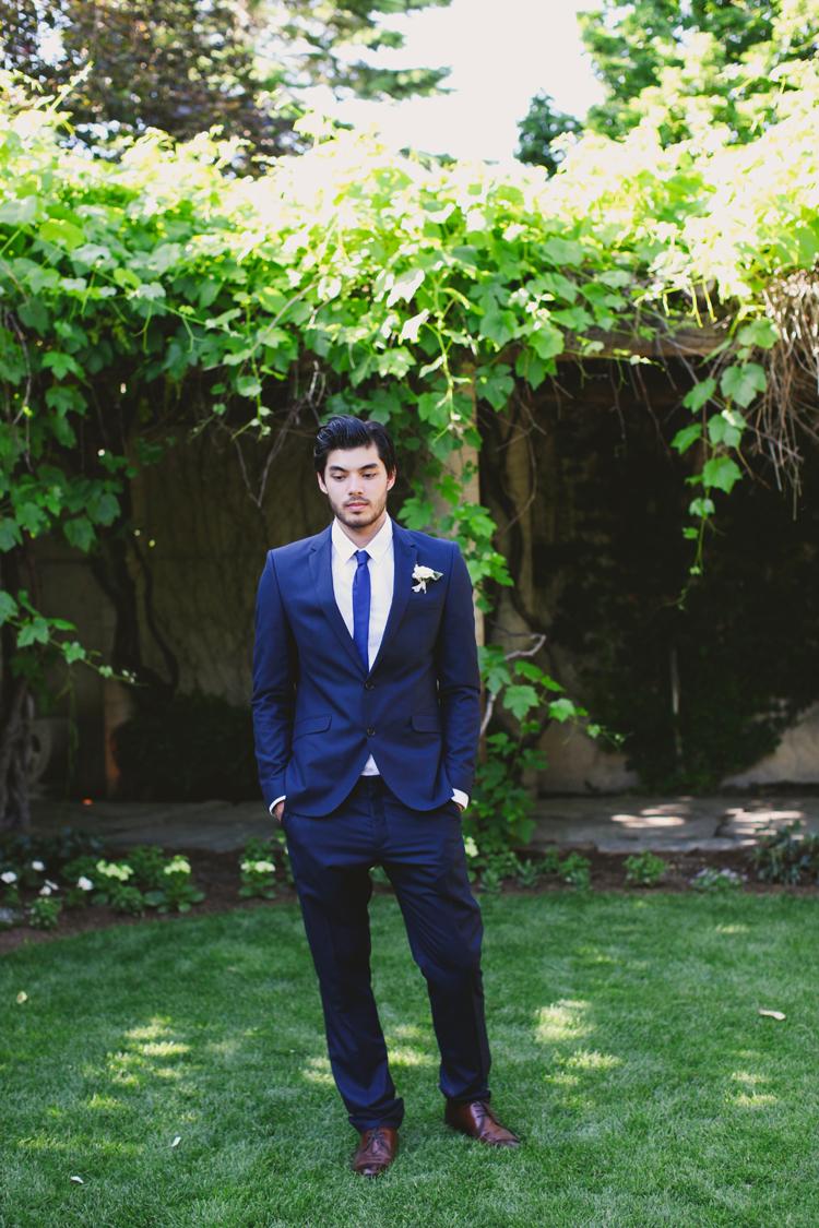 marci an josh wedding (c)evelyneslavaphotography8016713080 (197).jpg