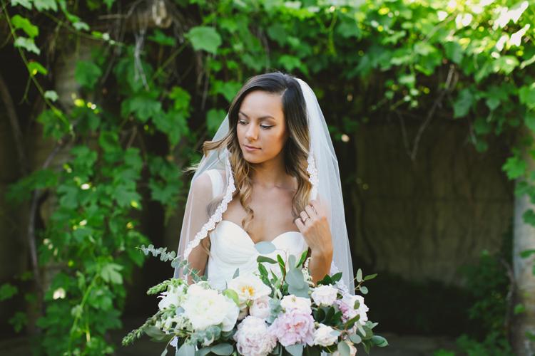 marci an josh wedding (c)evelyneslavaphotography8016713080 (203).jpg