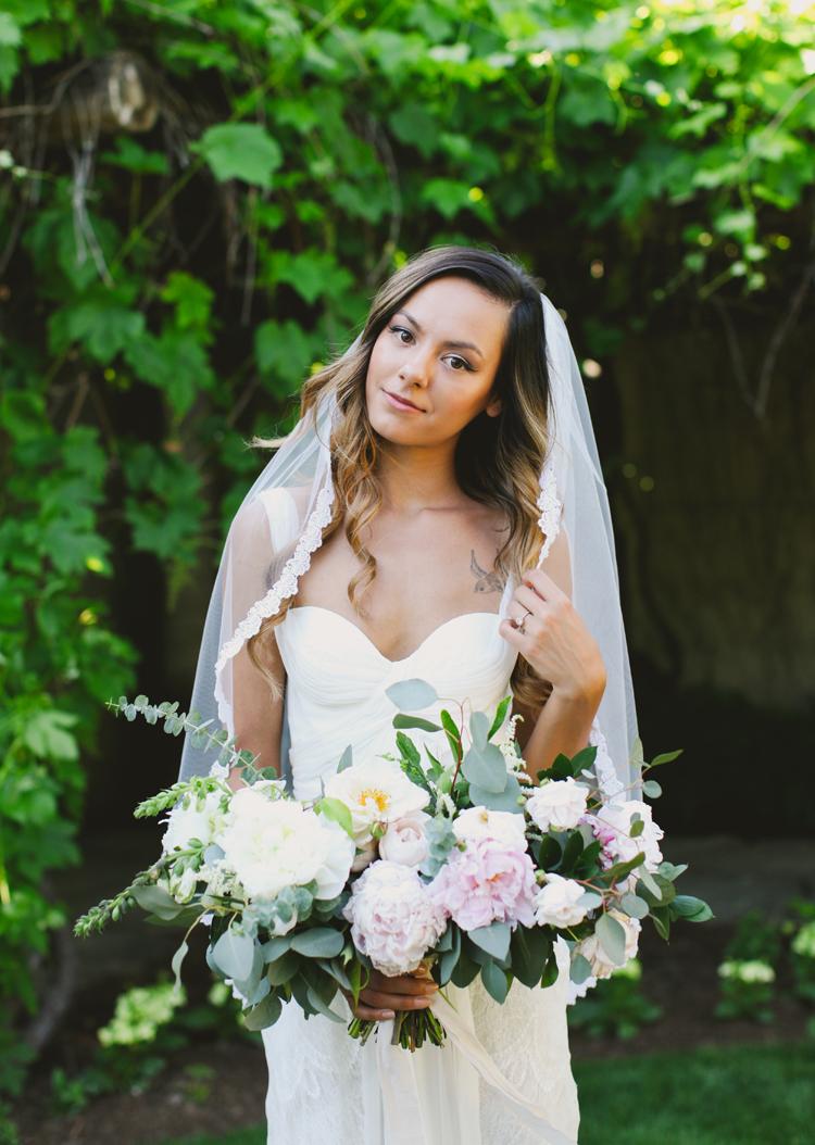 marci an josh wedding (c)evelyneslavaphotography8016713080 (202).jpg