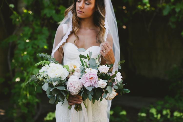 marci an josh wedding (c)evelyneslavaphotography8016713080 (204).jpg