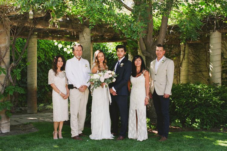 marci an josh wedding (c)evelyneslavaphotography8016713080 (110).jpg
