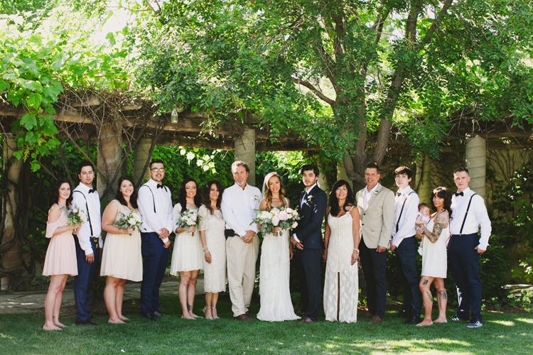 marci an josh wedding (c)evelyneslavaphotography8016713080 (107).jpg