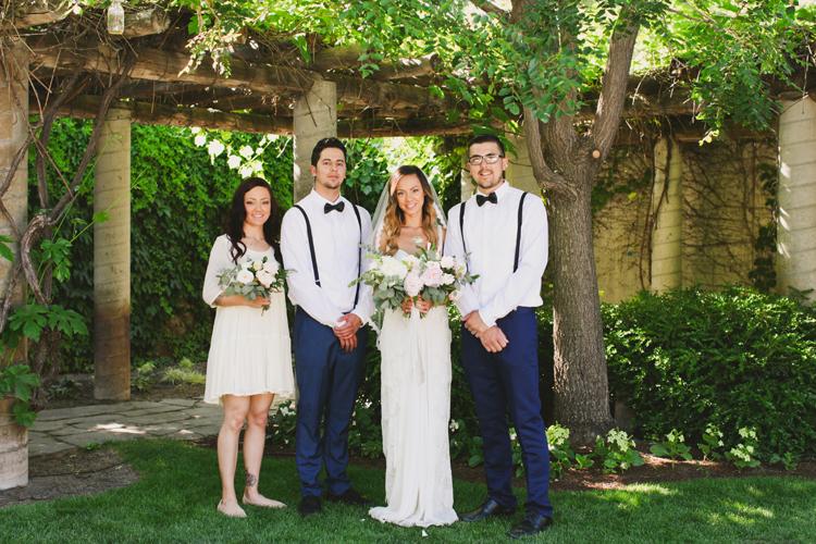 marci an josh wedding (c)evelyneslavaphotography8016713080 (128).jpg