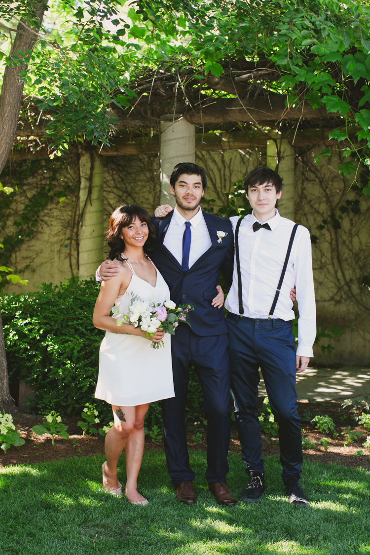 marci an josh wedding (c)evelyneslavaphotography8016713080 (124).jpg