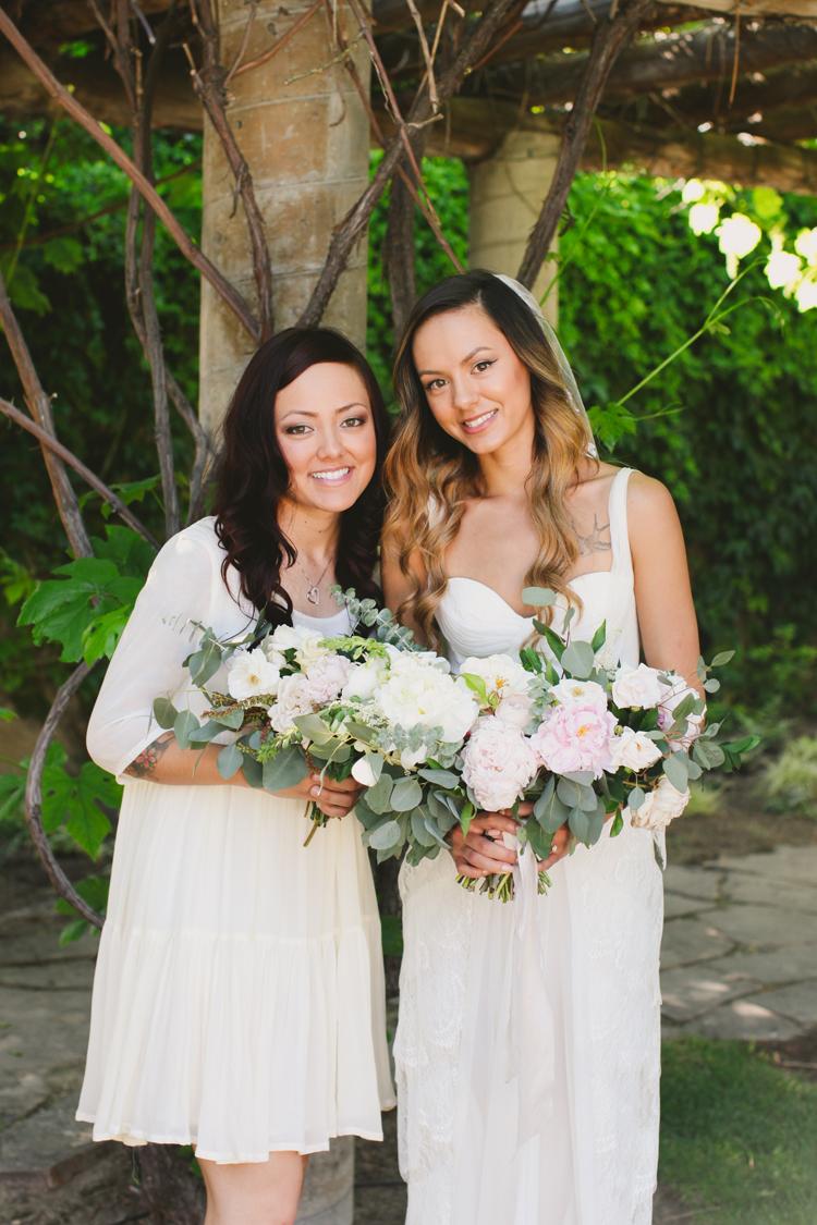 marci an josh wedding (c)evelyneslavaphotography8016713080 (132).jpg