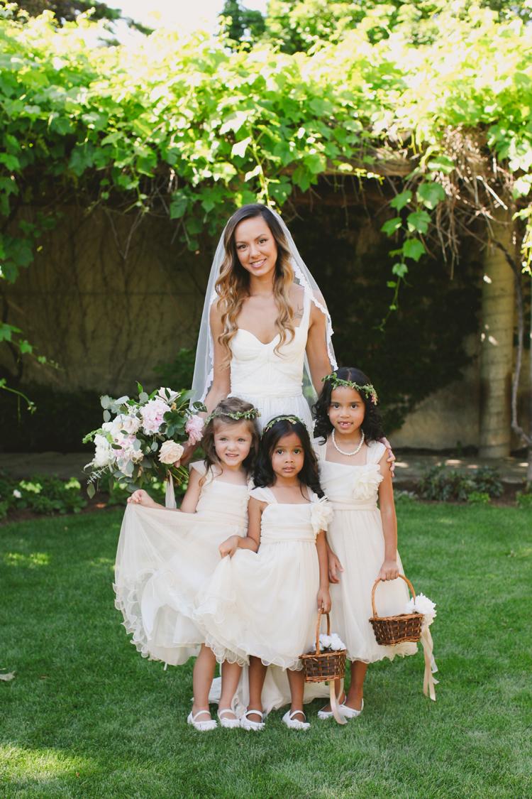 marci an josh wedding (c)evelyneslavaphotography8016713080 (135).jpg