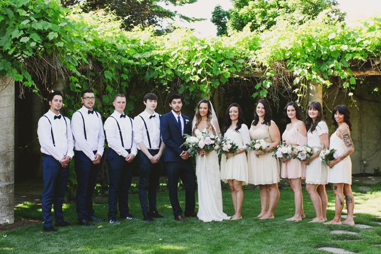 marci an josh wedding (c)evelyneslavaphotography8016713080 (147).jpg