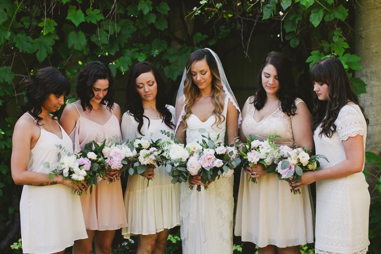 marci an josh wedding (c)evelyneslavaphotography8016713080 (158).jpg