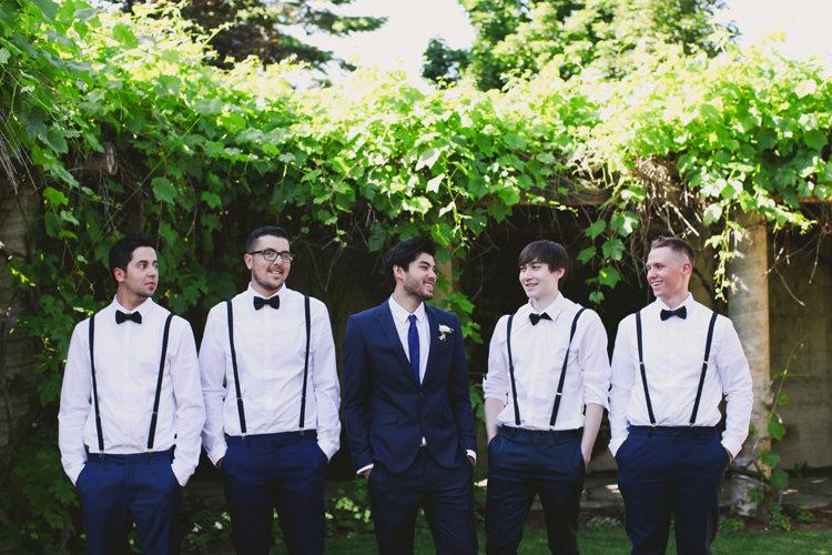 marci an josh wedding (c)evelyneslavaphotography8016713080 (149).jpg