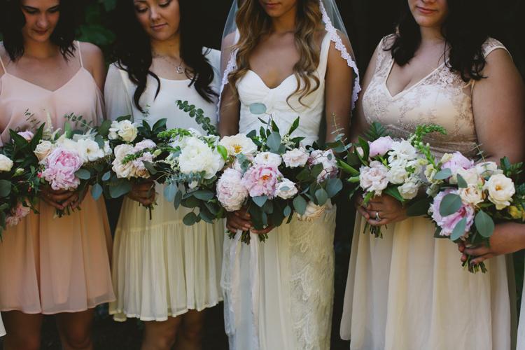 marci an josh wedding (c)evelyneslavaphotography8016713080 (159).jpg
