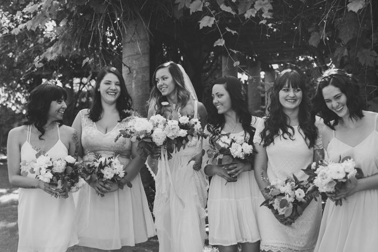 marci an josh wedding (c)evelyneslavaphotography8016713080 (169).jpg