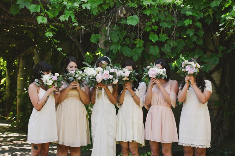 marci an josh wedding (c)evelyneslavaphotography8016713080 (171).jpg