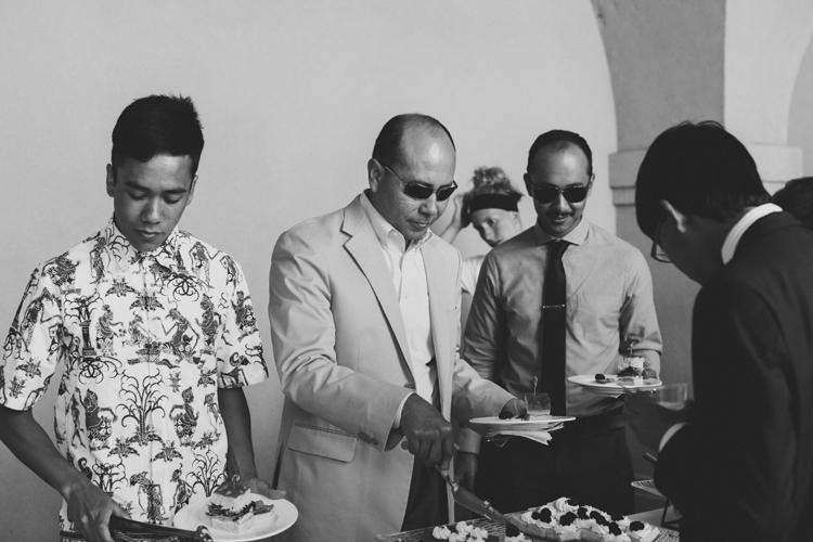 marci an josh weddingreception (c)evelyneslavaphotography8016713080   (5).jpg