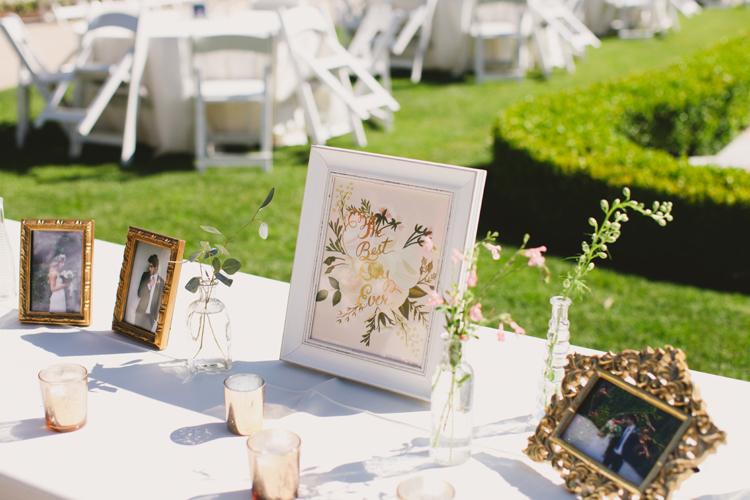marci an josh weddingreception (c)evelyneslavaphotography8016713080   (1).jpg