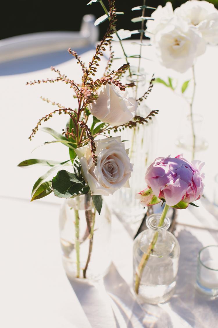marci an josh weddingreception (c)evelyneslavaphotography8016713080   (10).jpg