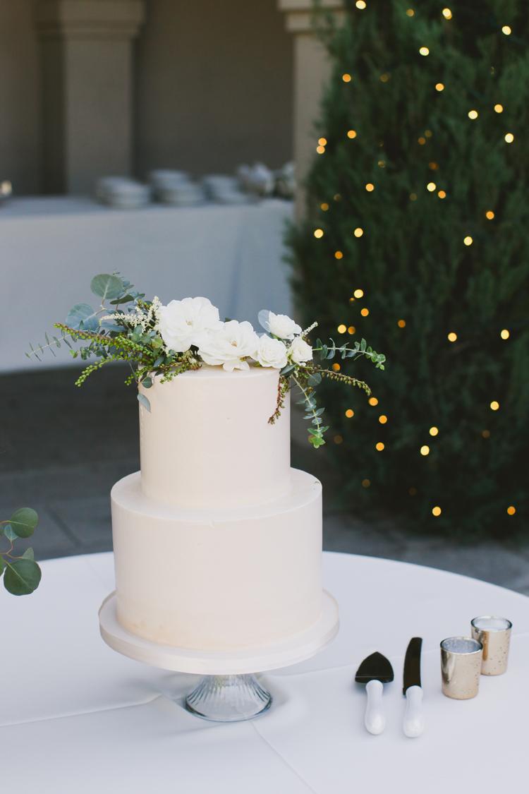 marci an josh weddingreception (c)evelyneslavaphotography8016713080   (26).jpg