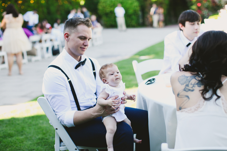 marci an josh weddingreception (c)evelyneslavaphotography8016713080   (75).jpg