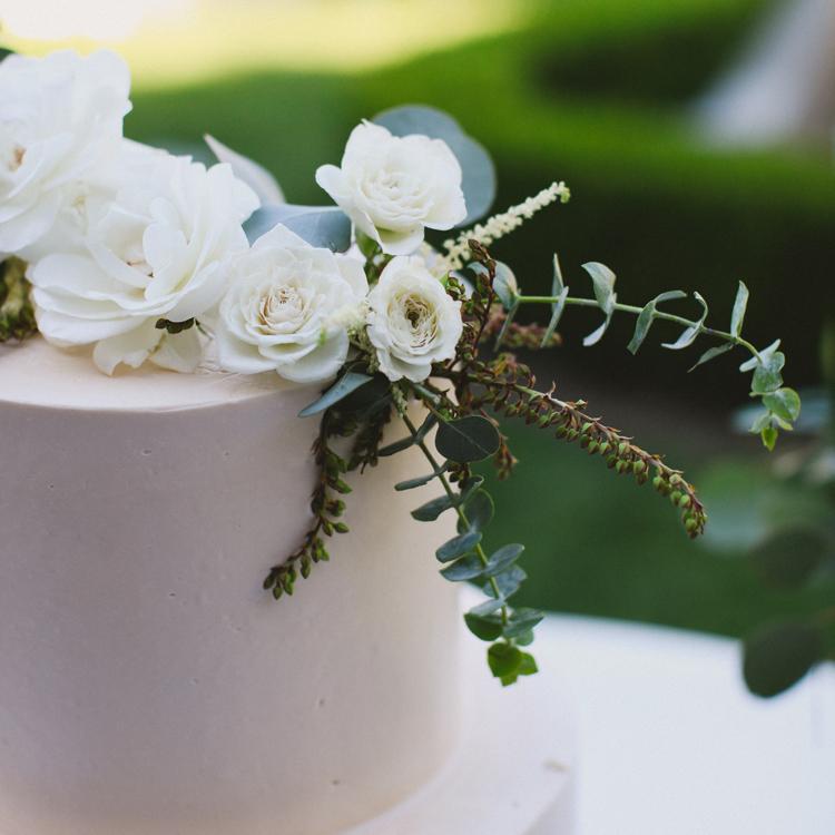 marci an josh weddingreception (c)evelyneslavaphotography8016713080   (74).jpg