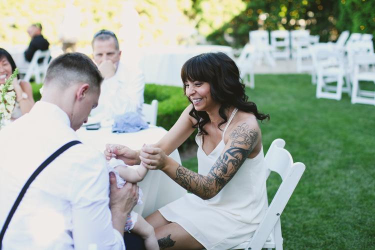 marci an josh weddingreception (c)evelyneslavaphotography8016713080   (76).jpg