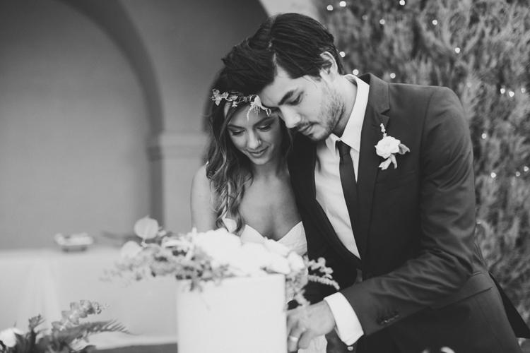 marci an josh weddingreception (c)evelyneslavaphotography8016713080   (90).jpg