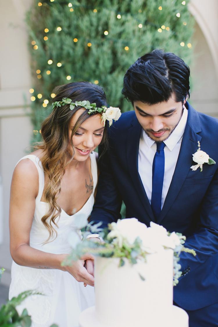 marci an josh weddingreception (c)evelyneslavaphotography8016713080   (84).jpg