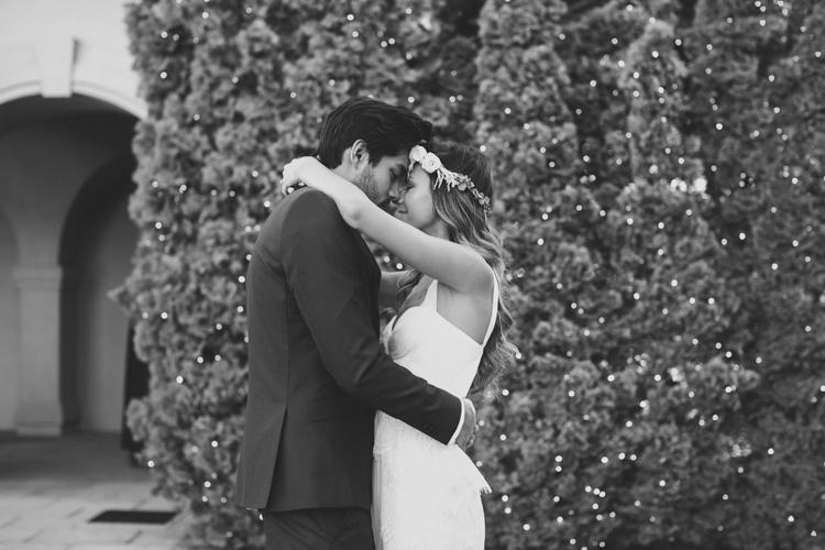 marci an josh weddingreception (c)evelyneslavaphotography8016713080   (104).jpg