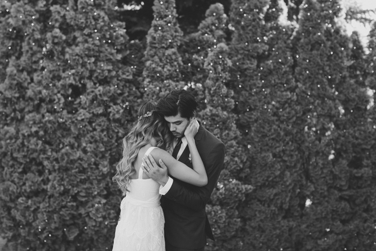 marci an josh weddingreception (c)evelyneslavaphotography8016713080   (109).jpg