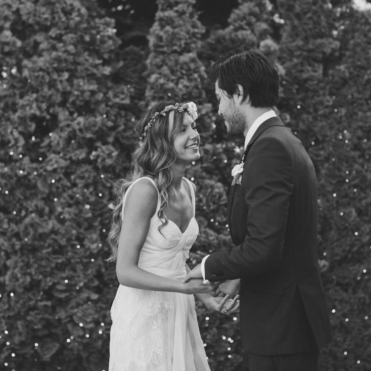 marci an josh weddingreception (c)evelyneslavaphotography8016713080   (111).jpg