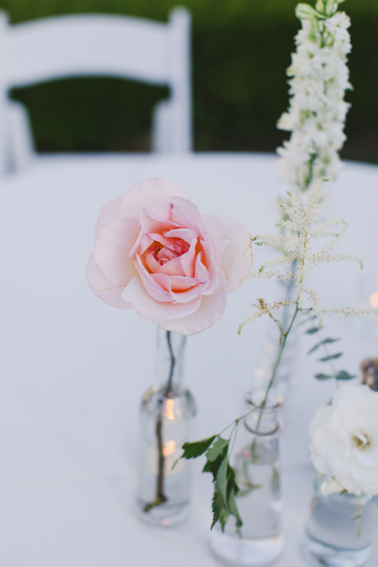 marci an josh weddingreception (c)evelyneslavaphotography8016713080   (118).jpg