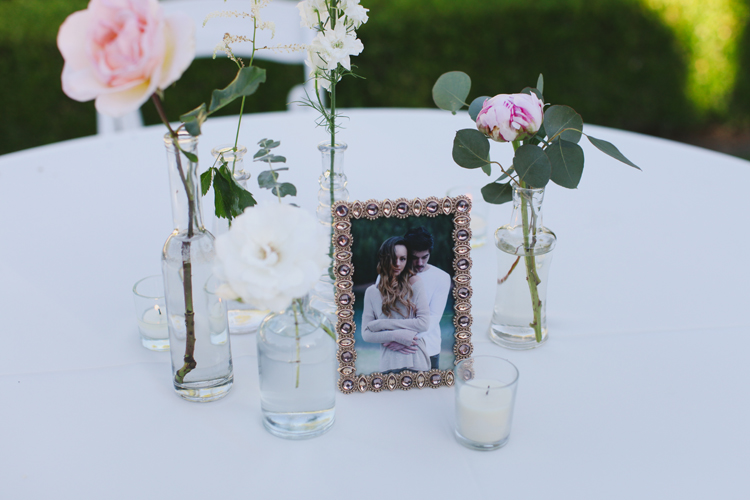 marci an josh weddingreception (c)evelyneslavaphotography8016713080   (120).jpg