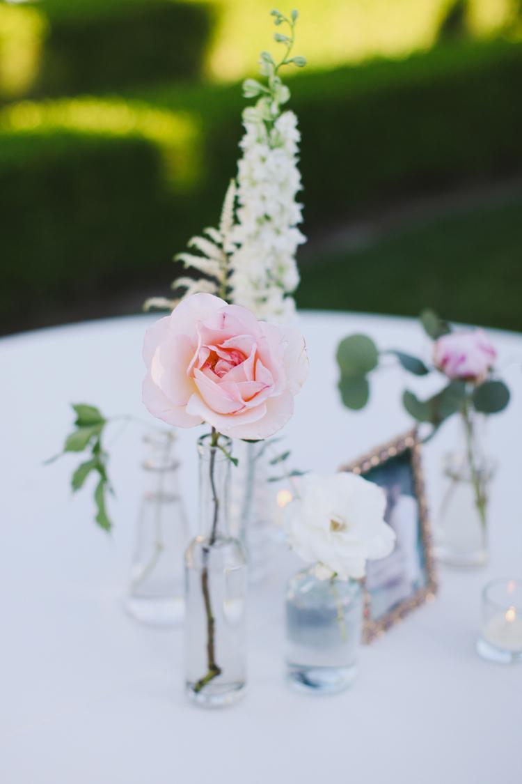 marci an josh weddingreception (c)evelyneslavaphotography8016713080   (122).jpg
