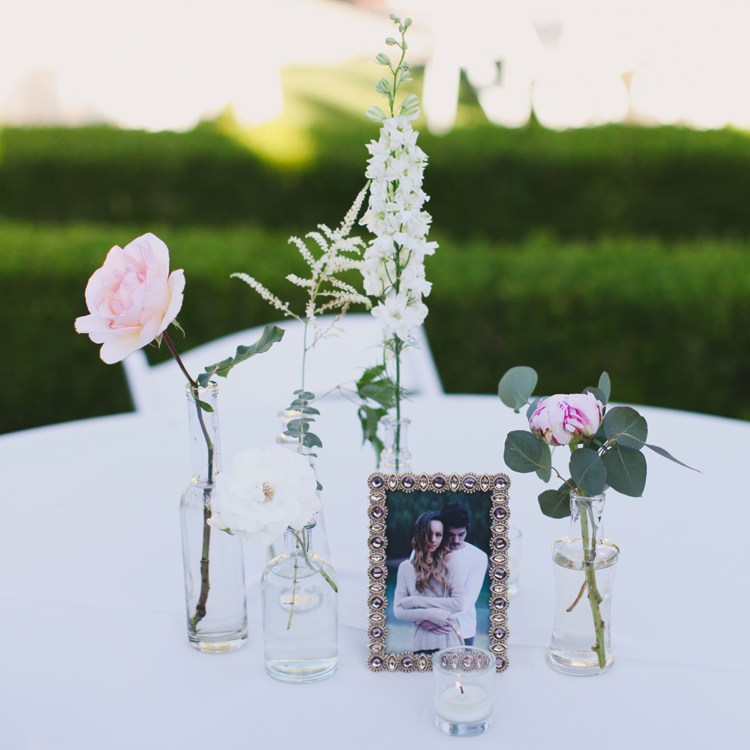 marci an josh weddingreception (c)evelyneslavaphotography8016713080   (127).jpg