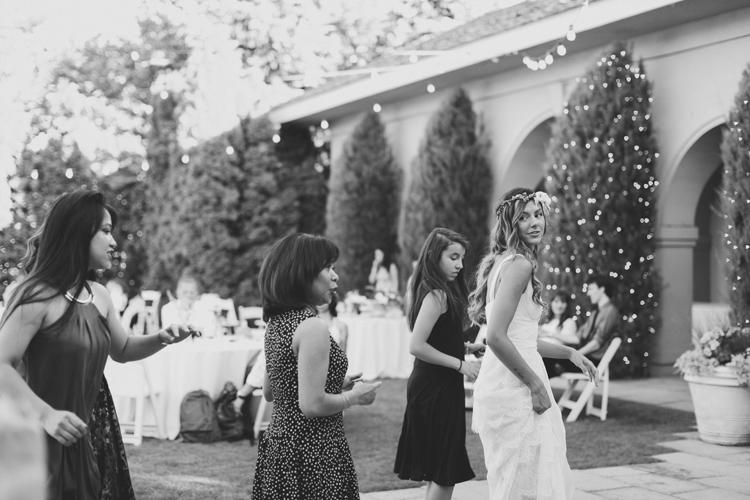 marci an josh weddingreception (c)evelyneslavaphotography8016713080   (133).jpg