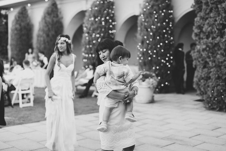 marci an josh weddingreception (c)evelyneslavaphotography8016713080   (135).jpg