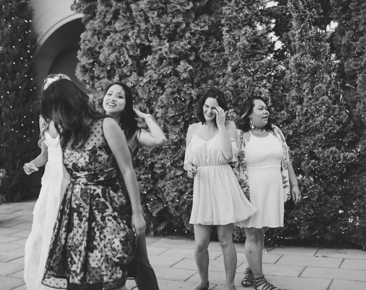 marci an josh weddingreception (c)evelyneslavaphotography8016713080   (138).jpg